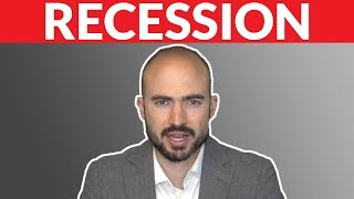 How To Prepare For The Recession