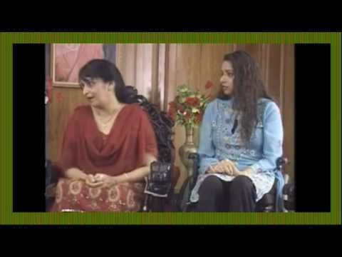 Jain family turn to Lord Jesus...Beautiful Testimony(Hindi)