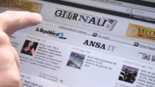 Ştiri de ultima ora si ultimele ştiri - Stirile Zilei - Stiri pe surse - Cele mai noi stiri, stiri https://www.facebook.com/bulletradikal.