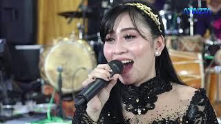 Angel - Ikha Gesut - Cs Kalimba Musik - Live Ngoro oro Gatak Sukoharjo