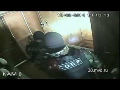 Полиция предотвратила незаконную сделку с рубином Police prevented an illegal deal with ruby
