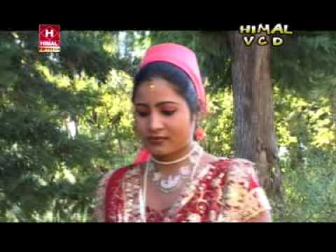 Sunapata Soka Ki Cheli | 2014 New Kumaoni Hit Song |  Govind