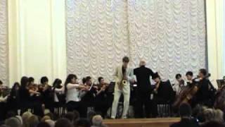 Глазунов 1