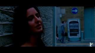 Saans Jab Tak Hai Jaan 1080p HD Full Song 2012   YouTube