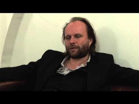 Admiral Freebee interview (deel 2)