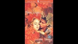 YRF Top 25 DVD Advert and Salaam Namaste DVD Advert from Tere Liye Love Songs DVD Rip