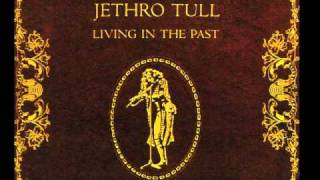 Watch Jethro Tull By Kind Permission Of video