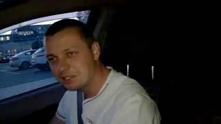 День рождения и REDEX. Привет из Екатеринбурга команде ДРАЙВ. #Nadya_Sergeeva