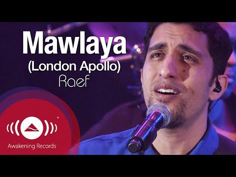 raef-mawlaya-awakening-live-at-the-london-apollo