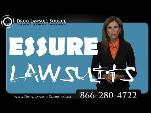 essure-lawsuits:-birth-control-implant---complications,-settlements-&-claims