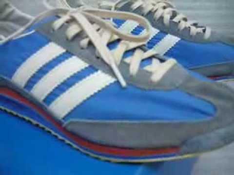 532b6c1e3 zapatillas adidas vintage sl 72,Zapatilla Vintage Sl 72 Hombre