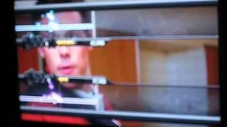 Episode 05 - Karaoke Revolution: Glee