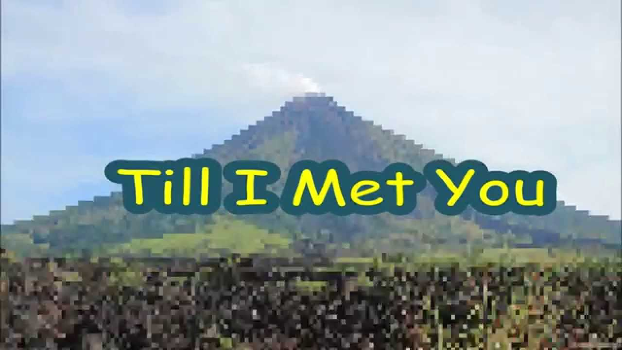 till i met you angeline quinto shes dating the gangster free movie