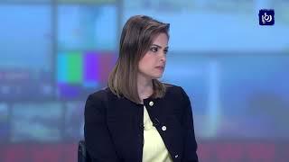 الأردن .. إهدار كتب بوزارة التربية تجاوزت قيمتها 54 مليونَ دينار - (28-11-2018)