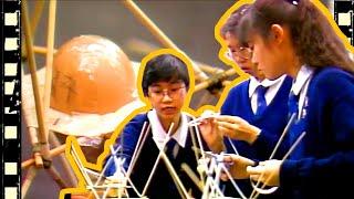 Publication Date: 2021-04-17   Video Title: 尋人記   尋找30年前的天才少女組合 當年為一隻雞蛋實驗2