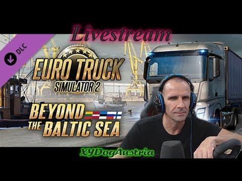 euro-truck-simulator-2-**einwenig-fahren**-livestream-gameplay-+-facecam-1080p30