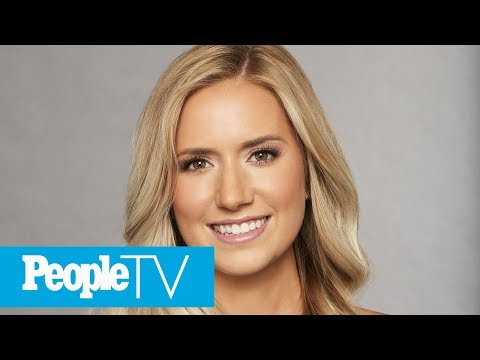 Could Lauren B. Be The Next Bachelorette? Why 'The Bachelor' May Be Dropping Hints!   PeopleTV