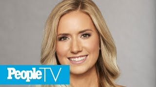 Could Lauren B. Be The Next Bachelorette? Why