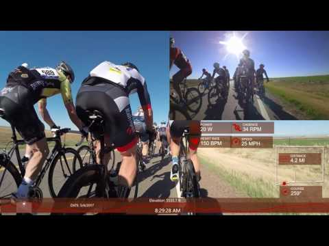 2017 OZ Road Race 50 123 Colorado