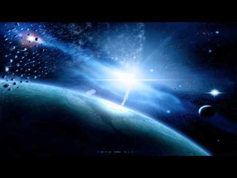 Estigma - Blue Rain (Original Mix)