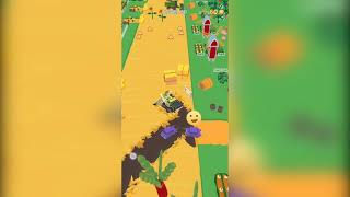 Clean Road Gameplay | No Commentary | Android