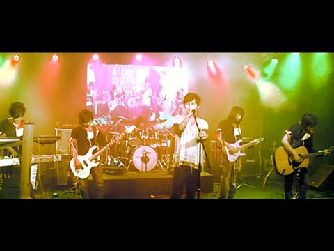 Karen Musical Band Doolaylay 2013