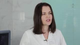 Эстетическая гинекология. Врач-гинеколог Угрюмова Людмила Юрьевна(Что представляет собой эстетическая гинекология. Какие существуют процедуры в эстетической гинекологии..., 2016-05-18T13:13:53.000Z)