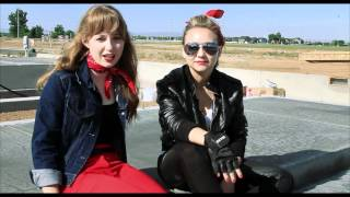 Step Sons of Anarchy I48 2012 Short Film