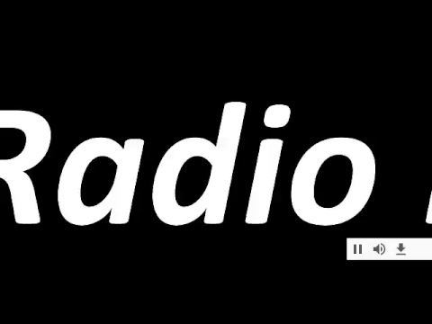 Radio Prima Stella Per voi