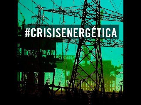 "#CRISISENERGÉTICA Las ""bondades"" de la reforma."
