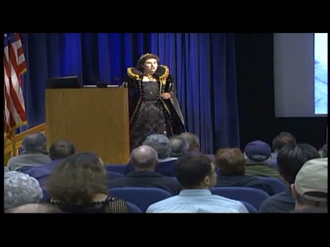 Galileo's Dream | The International Year of Astronomy 2009 | The von Kármán Lecture Series