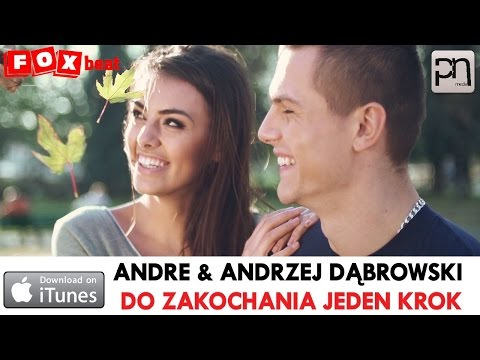 Andre & Andrzej