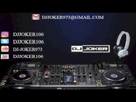 Poppin' Tags - Dj Joker Remix