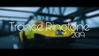Top 5 best trance ringtones 2019 with download links videos