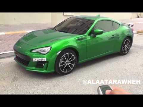 color changing car paint Color changing car paint ?!   YouTube color changing car paint