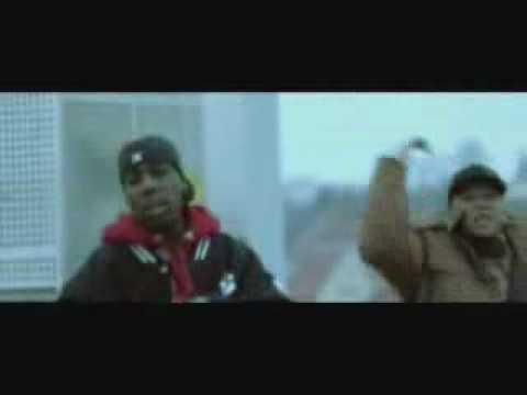 Joe Young feat. Inspectah Deck - I Don't Wanna Go Back