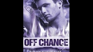 Off Chance Trailer