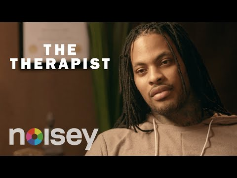 TimBuck2 - Waka Flocka Flame sits down in an interview about his brother