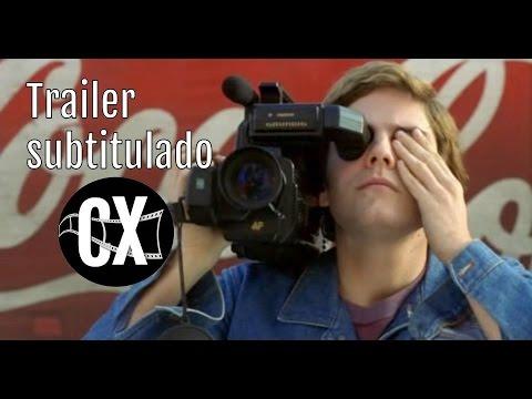 Good bye Lenin! - trailer subtitulado películas con personajes en coma