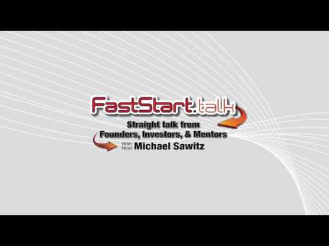 The Uber Law Suit and the Shared Economy on FastStart.talk.