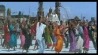 Tamil song from Gilli film (Forex training-www.forextrainingindia.com)