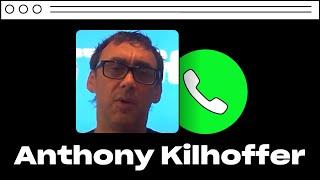 Facetime: Anthony Kilhoffer on being Kanye's Engineer, Managing Travis Scott, 1st Gen