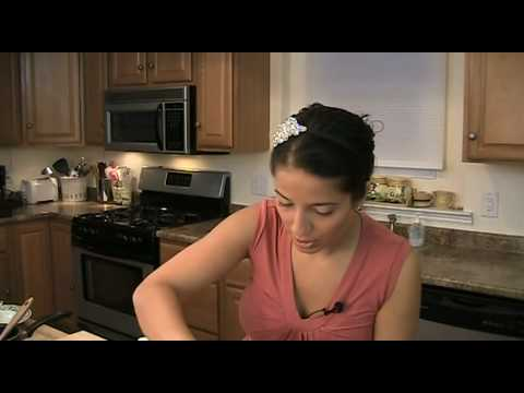 How To Make A Roasted Turkey Laura Vitale Laura In The Kitchen Episode 52 Part 1