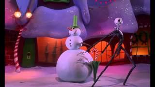 WALK THE MOON Shut Up Dance Disney Version