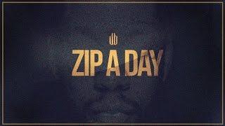 2Chainz Type Beat ~ Zip a Day (Prod By.idbeatz)FreeDL