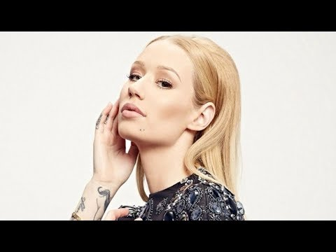 Why Everyone Hates Iggy Azalea
