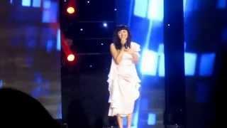 Nhac Viet Nam | CHẬM LẠI MỘT PHÚT VĂN MAI HƯƠNG HTV AWARD 2013 | CHAM LAI MOT PHUT VAN MAI HUONG HTV AWARD 2013
