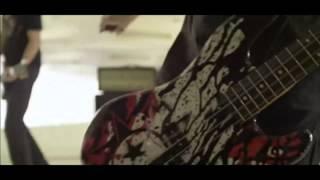 Die Toten Hosen -Tage wie diese HD/HQ Offical Video