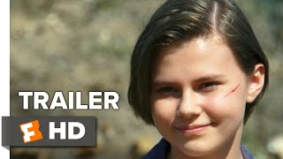 Sicilian Ghost Story Trailer #1 (2018) | Movieclips Indie