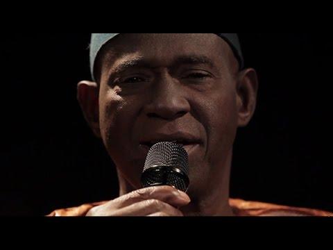 Kasse Mady Diabate - Simbo